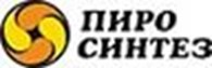 ООО «ПИРО-СИНТЕЗ»
