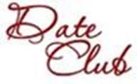 ООО «Dateclub»