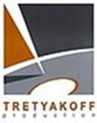 Tretyakoff production ( concert agency Strecoza)
