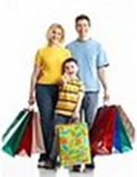 Интернет-магазин Семейная покупка