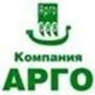 Интернет магазин АРГО в Украине. «Арго - товары для Здоровья!»