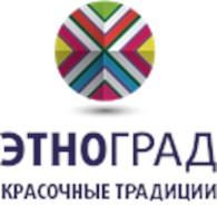 ООО Этноград