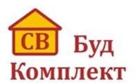 """Частное предприятие ЧП """"Софья"""""""