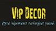 "Интернет-магазин ""VIP Decor"""