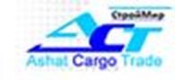 """Объединение ТОО """"Ashat Cargo Trade"""" - Объединение «Строй Мир»"""