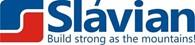 Общество с ограниченной ответственностью ООО «Славиан» - стройматериалы электрика комплектация объектов строительства и оптовые поставки