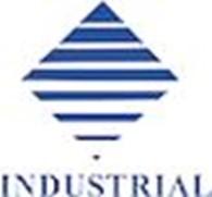ТОО «НПК Индустриал»