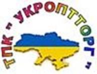 Общество с ограниченной ответственностью ТОВ ТПК УКРОПТТОРГ