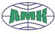 Общество с ограниченной ответственностью ООО «АМеК» — радиаторы чугунные, люки канализационные, столбы фонарные, дождеприемники, ограждения