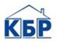 Строительная компания КиевСтройРезерв, ООО