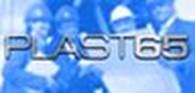 Общество с ограниченной ответственностью Пласт-65