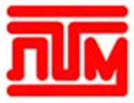 ООО «Литмаш-Комплект» (дилер — ОАО «ЛИТМАШ», г. Тирасполь)