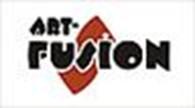 """Типография 'Art-fusion"""""""