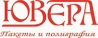 """Частное предприятие ЧП """"Ювера"""""""