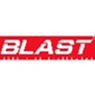 BlastOntUa