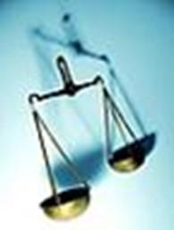Общество с ограниченной ответственностью ООО «Юридическая компания «ВиннерЛекс»