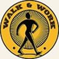 "ООО ""Walk & Work"""