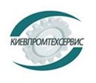 "OOO ""Киевпромтехсервис ВКФ"""