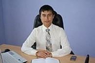 Адвокат Паниотов Константин Александрович