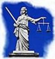 Адвокат Богомолова Алена
