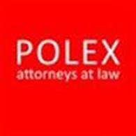 Общество с ограниченной ответственностью Юридическая компания «POLEX»