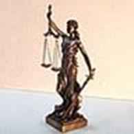 Юридическая фирма ПРАВКОН