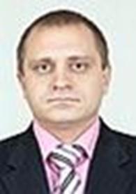 Адвокат Зятковский Тимур Владимирович