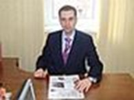 Другая Адвокат Харченко Дмитрий Николаевич