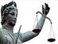 """Общество с ограниченной ответственностью юридическая компания """"Юг ГРАНД"""""""