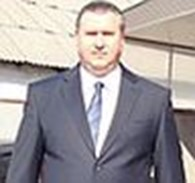 Адвокат Шкода Андрей Иванович