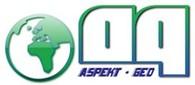 АСПЕКТ-ГЕО