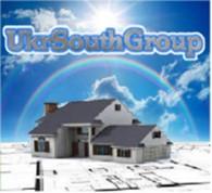 ООО ukrsouthgroup