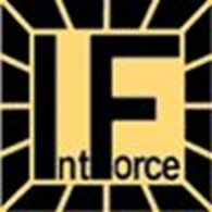Интернет агентство «ИНТФОРС»