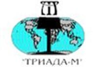 """ООО """"ТРИАДА-М"""""""