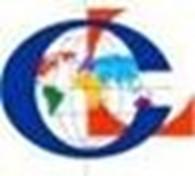 Общество с ограниченной ответственностью ТОО Continent Logistics