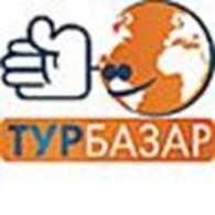 """ЧТУП """"Турбазар"""""""