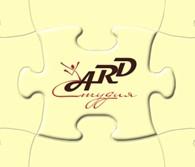 ИП Студия ARD