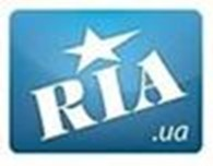 Общество с ограниченной ответственностью Медіа Дім «RІА». Житомир