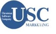 Дилерское агенство USC-marketing