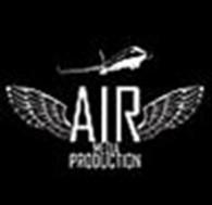 AIR Media (Студия танцев)