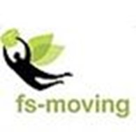 """Общество с ограниченной ответственностью FS-MOVING (""""Украинская мувинговая компания"""")"""