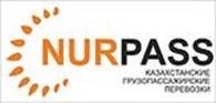 NURPASS