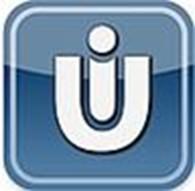 Частное Предприятие «Порошкова Галузь України»