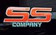 Общество с ограниченной ответственностью Security Systems Company