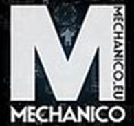 Общество с ограниченной ответственностью Mechanico