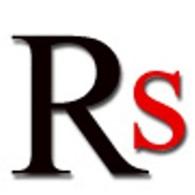 РемСварка