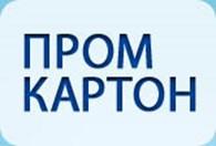 """Компания """"Пром Картон"""""""