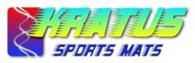 «Кратус» спортивные маты, развивающие игрушки, перетяжка мягкой мебели, авточехлы…