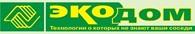 Частное предприятие ЭкоДом - Технологии для дома; отопление, вентиляция, охлаждение, электроснабжение.