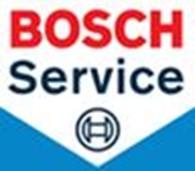 """Субъект предпринимательской деятельности СТО """"Bosch Service"""" на подоле"""